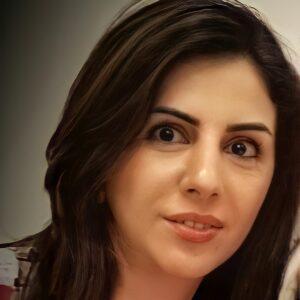 Dr.Afsaneh-Esmaeili